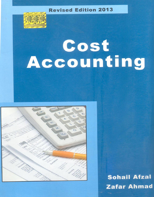 acc310 cost accounting university of as Acc 308 governmental and non-for-profit accounting acc 310 intermediate  accounting i  acc 321 cost strategy and decision making.