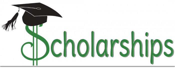 University of the Punjab - Scholarships