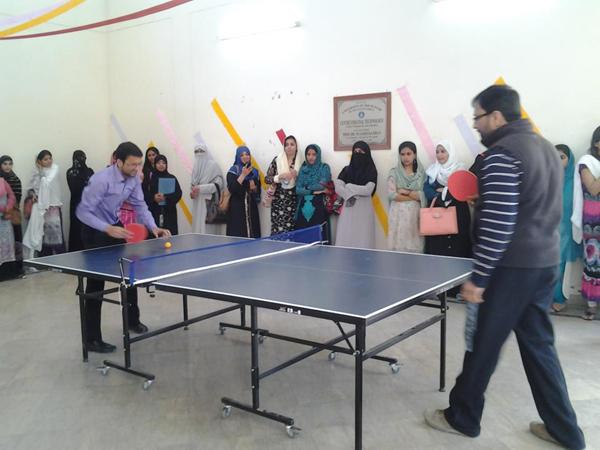 University of the punjab sports sports gala at centre for coal university of the punjab sports sports gala at centre for coal technology negle Images