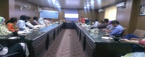 Lecture on Bioethics