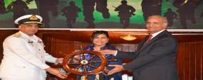 Nation to sacrifice lives for Pakistan: VC