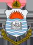 Logopu
