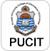 PUCIT