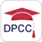 PU DPCC