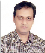 Dr. Shahid Manzoor