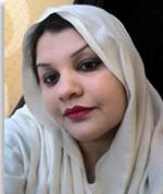 Dr. Bushra Nisar Khan