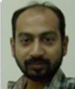 Mr. Adnan Abdul Karim