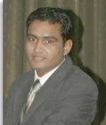 Mr. Rana Ammad Bin Sadiq