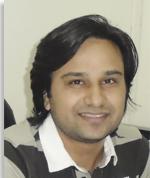 Mr. Muhammad Armaghan Faisal