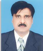 Dr. Zulfiqar Ali