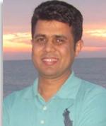 Dr. Adnan Mujahaid
