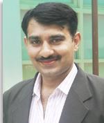Dr. Perveiz Khalid
