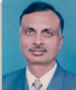 Mr. Muhammad Sohail