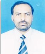 Dr. Shahid Atiq