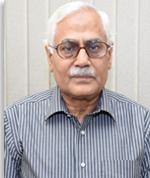 Prof. Dr. Javed Iqbal