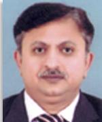 Prof. Dr. Khalil Ahmad