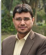 Dr. Abdul Rehman Khan Niazi