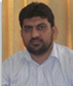 Dr. Muhammad Arshad