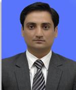 Mr. Adnan Zahid