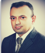 Dr. Hafiz M. Anwaar Asghar