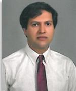Mr. Aamir Nadeem Malik