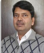 Dr. Muhammad Kamran