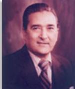 Mr. Sheikh Imtiaz Ali