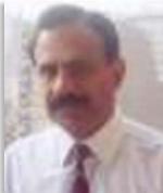Dr. Muhammad Ayub Faridi