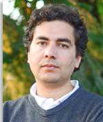 Dr. Moazzam Ali