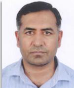 Dr. Muhammad Ashfaq