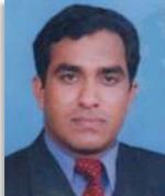 Dr. Talab Hussain