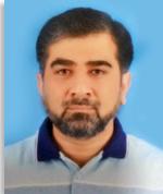 Dr. Abrar Ahmad Zafar