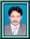 Mr. Zia-ur-Rehman