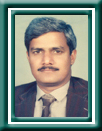 Mr. Muhammad Sarwar