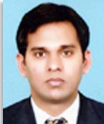 Mr. Naeem Amjad