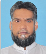 Prof. Dr. Muhammad Akram
