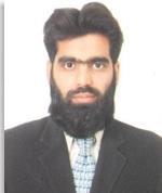 Dr. Hafiz Abdullah Shakir