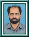 Mr. Muhammad Hassan Siddiqi
