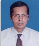 Prof. Dr. Abdus Salam
