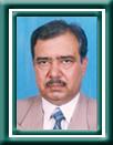 Prof. Dr. Naeem Ahmad