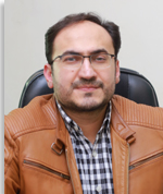 Mr. Fahad Riaz