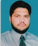 Mr. Tasneem Kamran