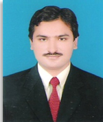 Mr. Muhammad Nadim