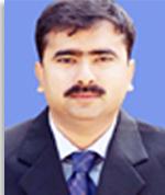 Mr. Ch. Abdul Khaliq
