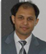 Dr. Muhammad Rouf Alvi
