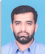 Dr. Qamar Bashir