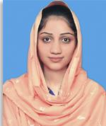 Dr. Rabya Aslam