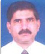 Dr. Zahid Javed