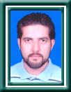Mr. Agha Ali Hassan
