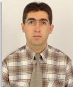 Prof. Dr. Durmus Bulgur